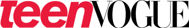 logo_teenvogue