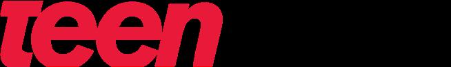 logo_teenvogue